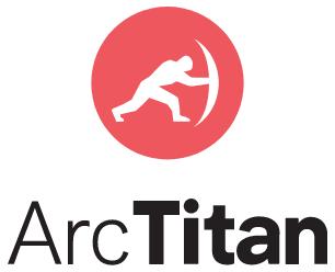 ArcTitan