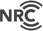 NRC Broadcasting